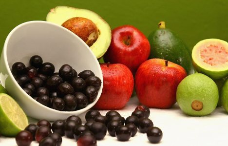 _MHG_frutas
