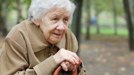 envelhecimento-parkinson-vasos-sanguineos-20110902-size-598