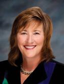 Dra. Collen Hayes