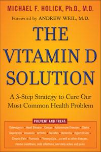 vitamin-d-solution
