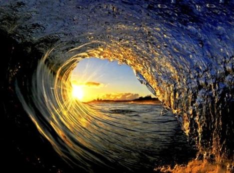 cool-photography-sun-surf-surfing-Favim.com-138479