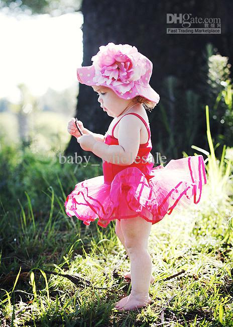 baby-girl-s-flower-sun-hats-pretty-kids-costums