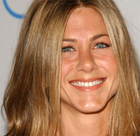 jennifer_aniston_287x280_brain