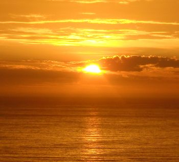 rio_sol_nascendo